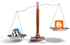 Blogger vs WordPress Which Is The Best Platform For Your Blog?