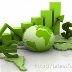 forex trading, online trading, forex trading make money