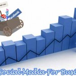 social media, use social media, social media for business,