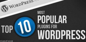 Essential wordpress plugins For A Newly Created Website