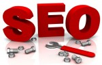 Why SEO Is Such An Important